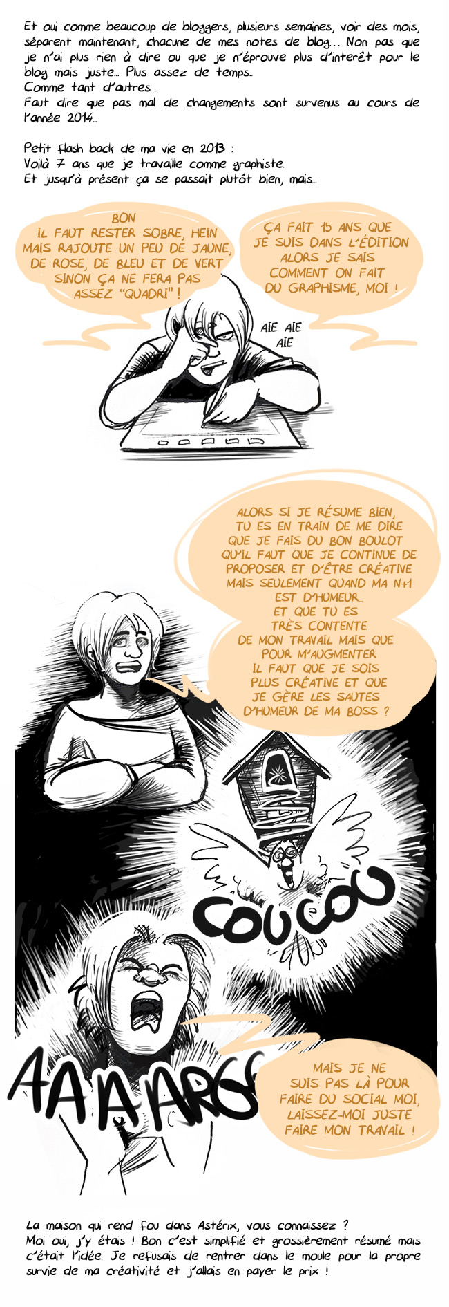 Historique1