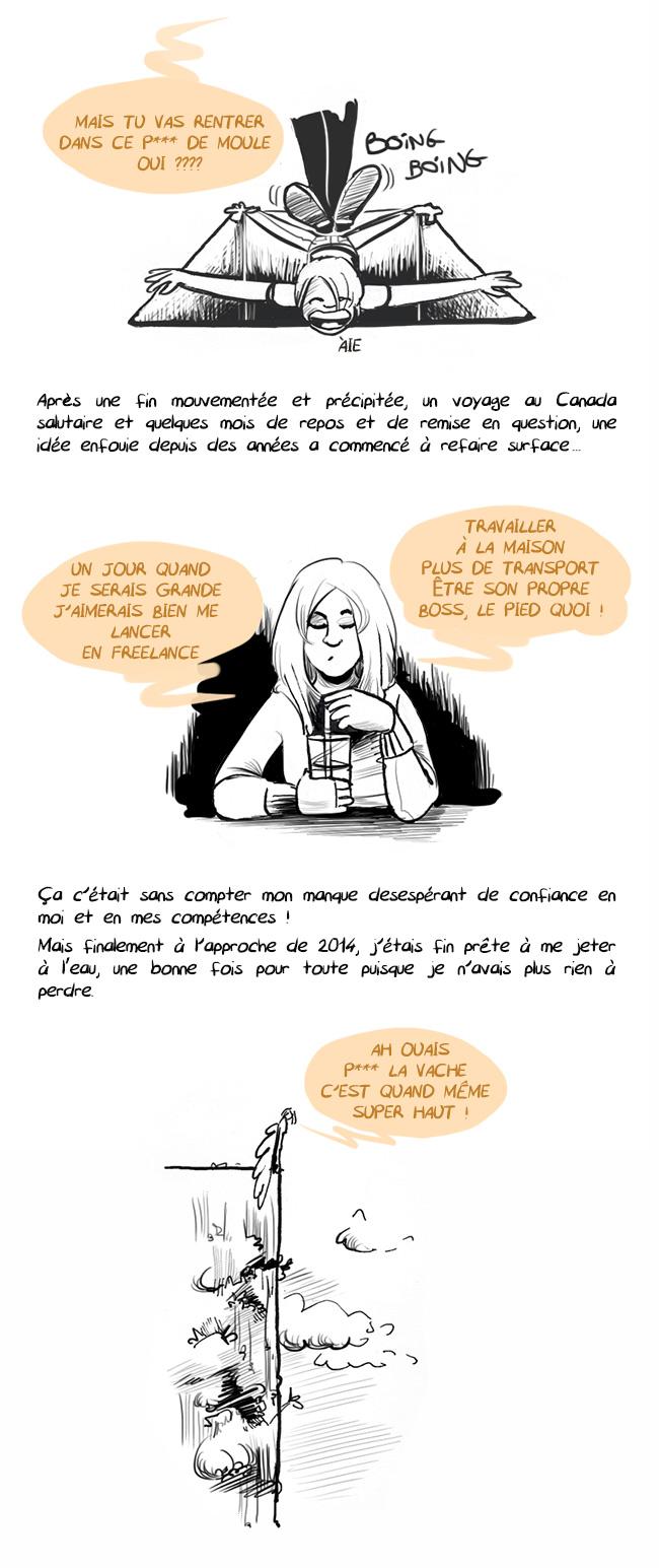 Historique2