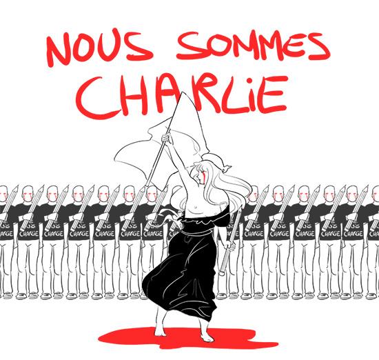 charlieHebdoblog
