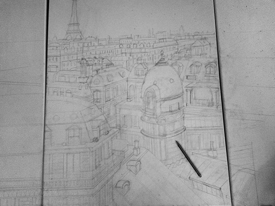 parisdessin1
