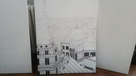 parisdessin2