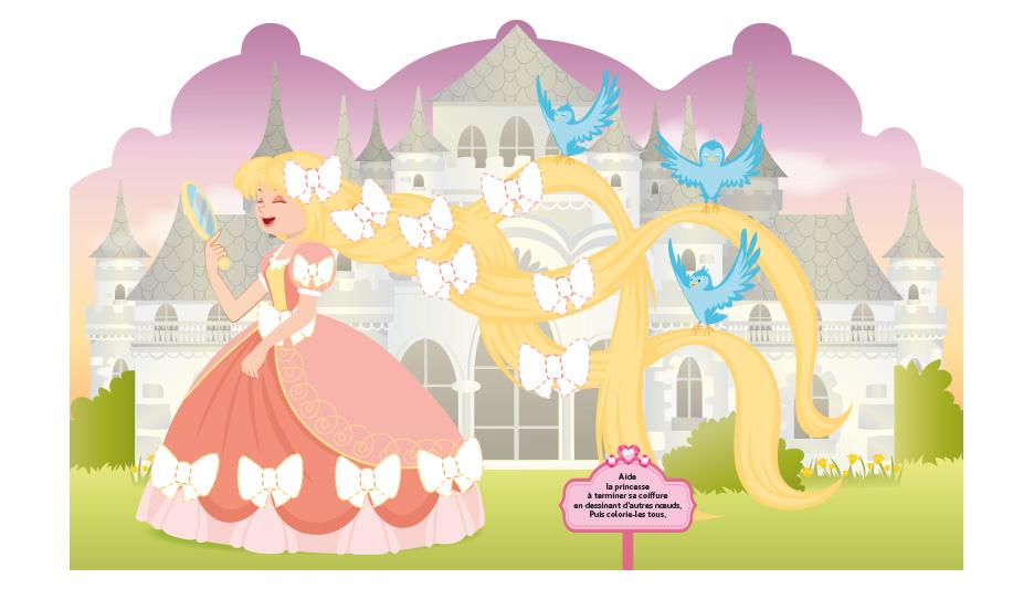princesses1