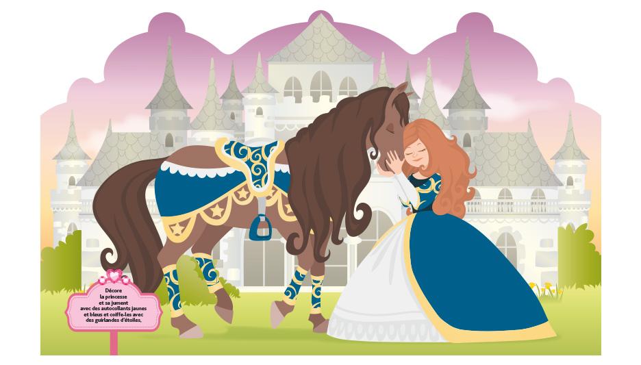 princesses6